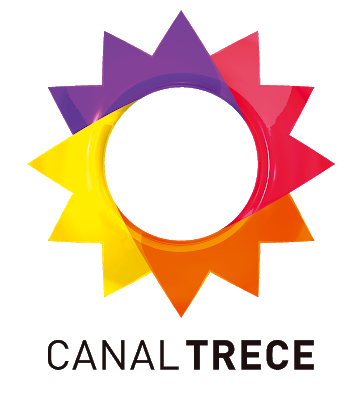 f1637-canal13-2